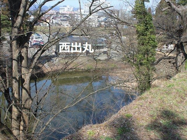 鶴ヶ城⑨IMG_7225