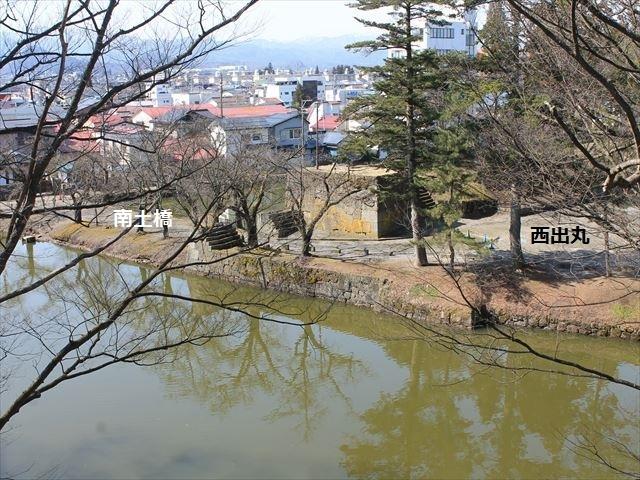 鶴ヶ城⑨IMG_7226