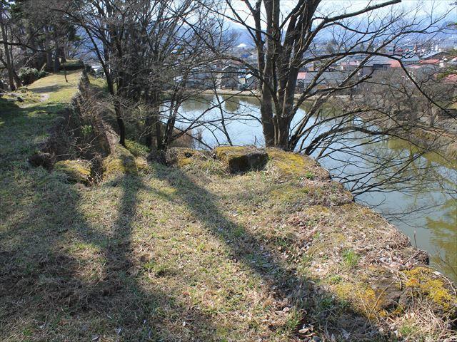 鶴ヶ城⑨IMG_7236