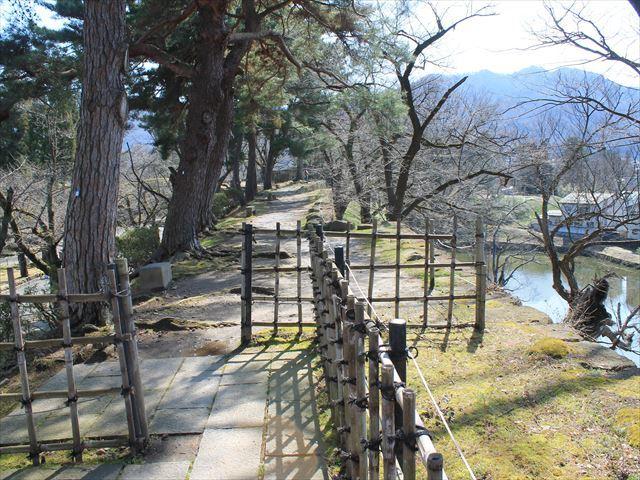 鶴ヶ城⑨IMG_7262