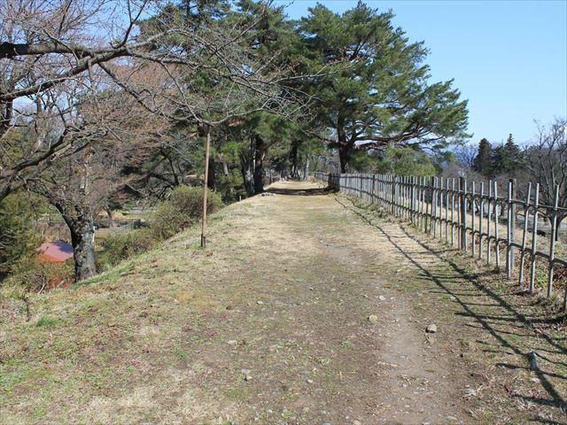 鶴ヶ城⑩IMG_7284