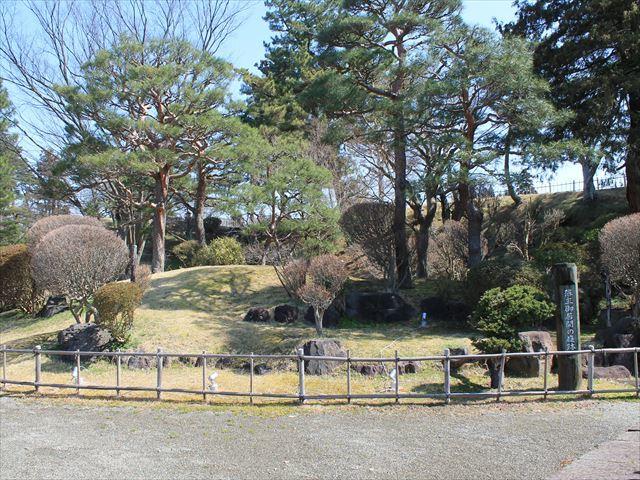 鶴ヶ城⑩IMG_7298