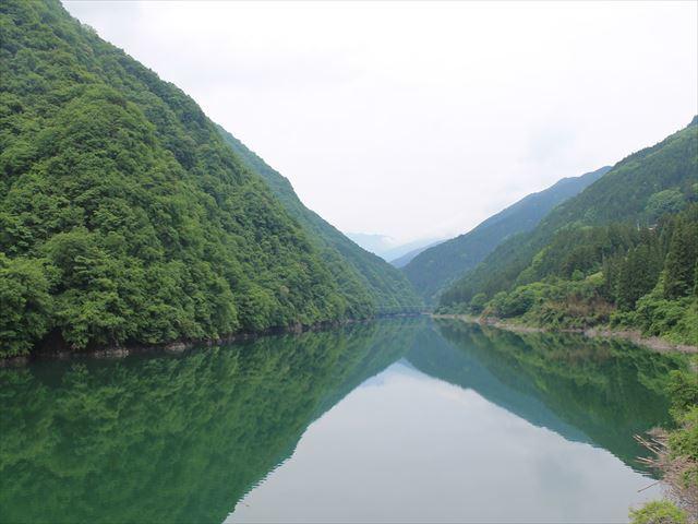 秩父湖IMG_7455