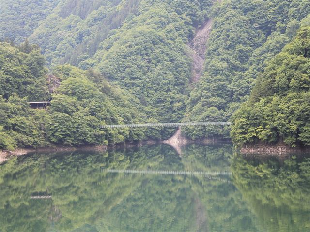 秩父湖IMG_7456