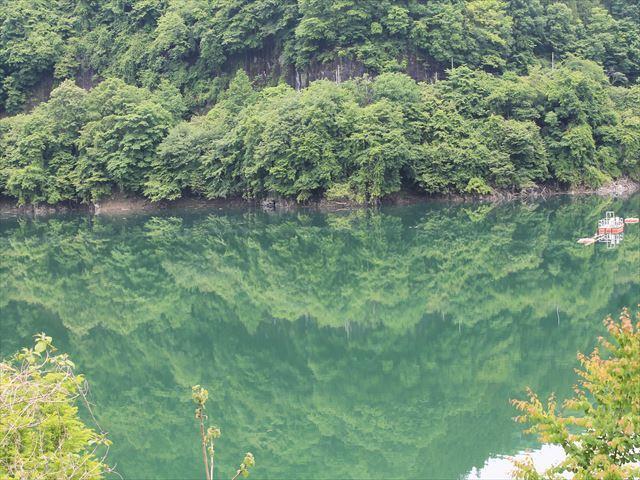 秩父湖IMG_7457