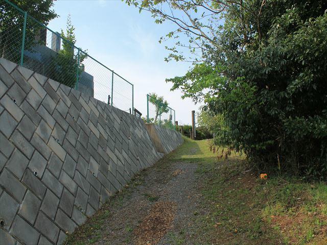 吾野宿IMG_7430