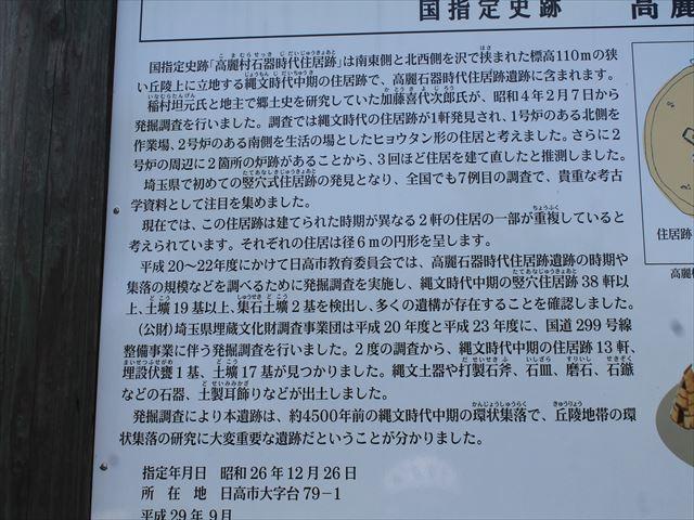 吾野宿IMG_7435
