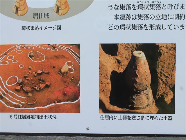 吾野宿IMG_7437
