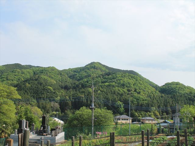 吾野宿IMG_7439