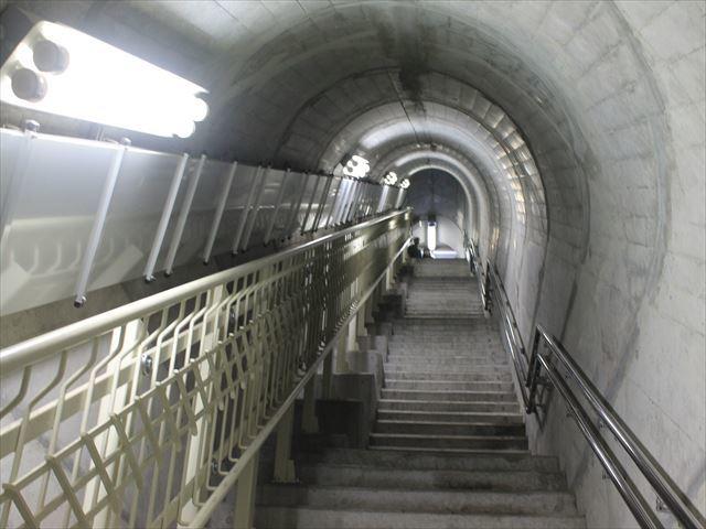 滝沢ダムIMG_7725