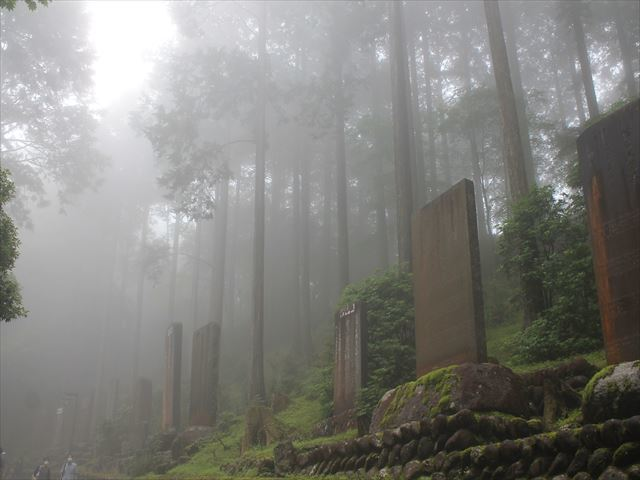 三峰神社①IMG_7747