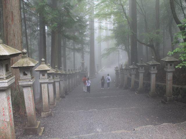 三峰神社①IMG_7756