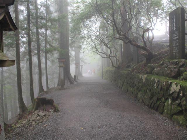 三峰神社①IMG_7760