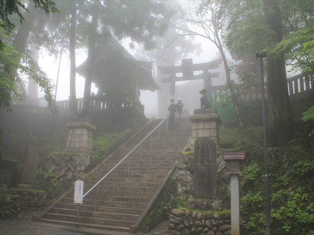 三峰神社①IMG_7761