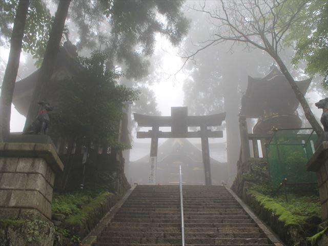 三峰神社①IMG_7763