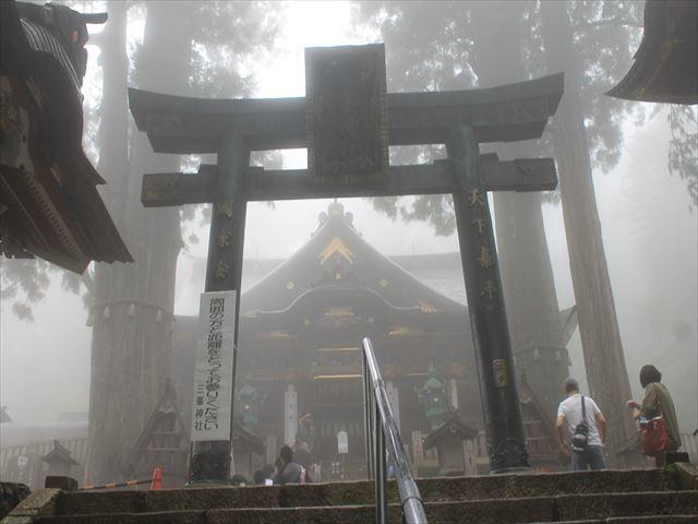 三峰神社①IMG_7765