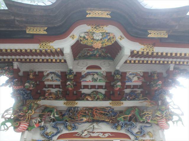 三峰神社①IMG_7766