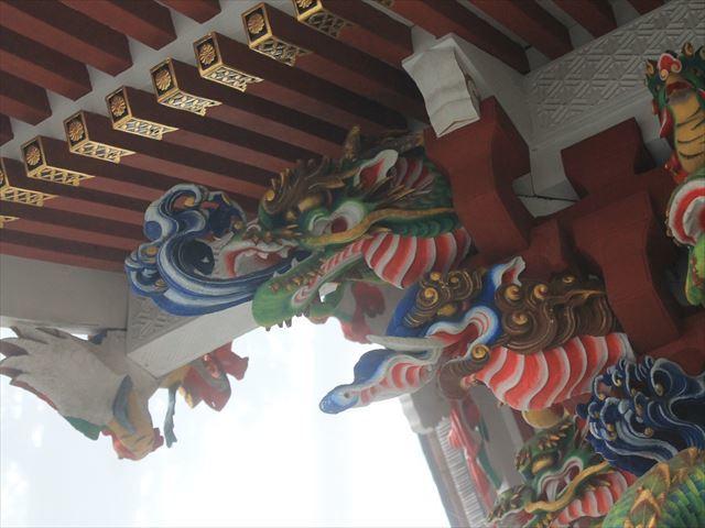 三峰神社①IMG_7771