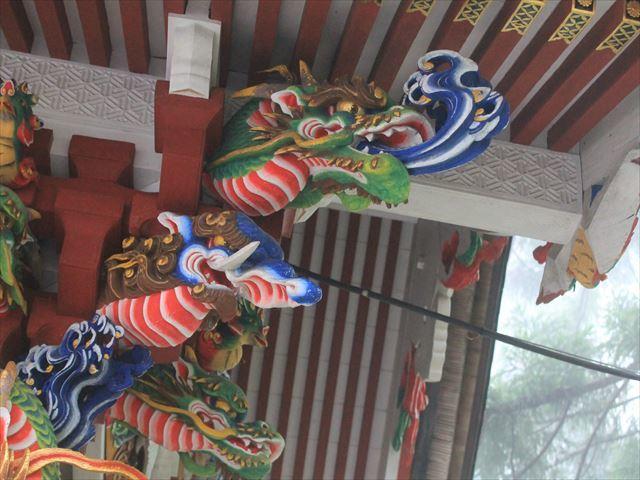 三峰神社①IMG_7773