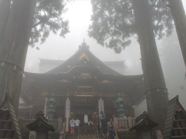三峰神社①IMG_7774