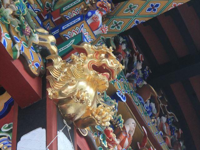 三峰神社①IMG_7779