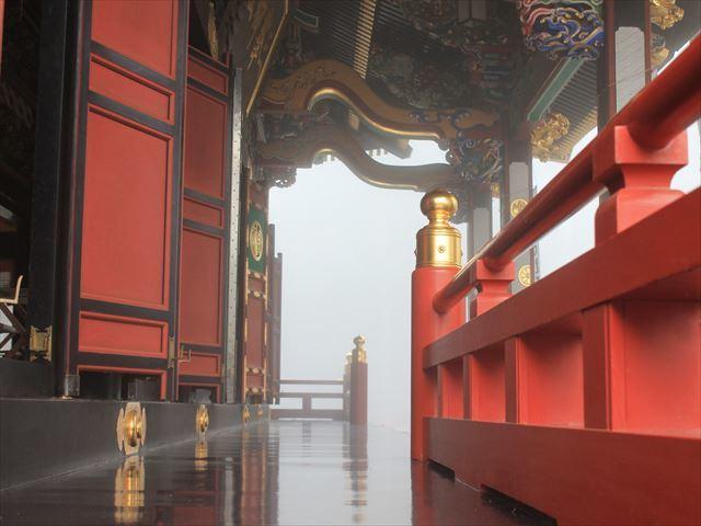 三峰神社①IMG_7785
