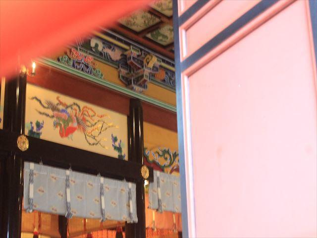 三峰神社①IMG_7787
