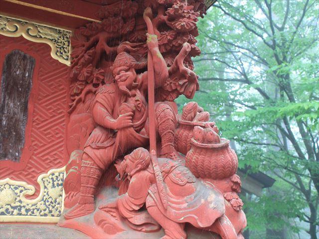 三峰神社②IMG_7793