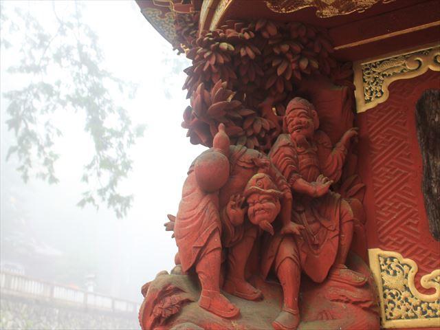 三峰神社②IMG_7794