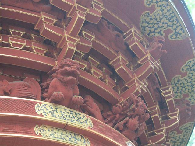 三峰神社②IMG_7795