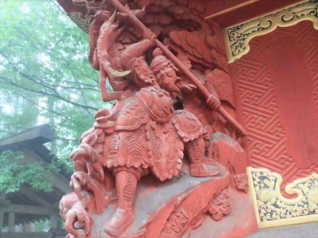 三峰神社②IMG_7797