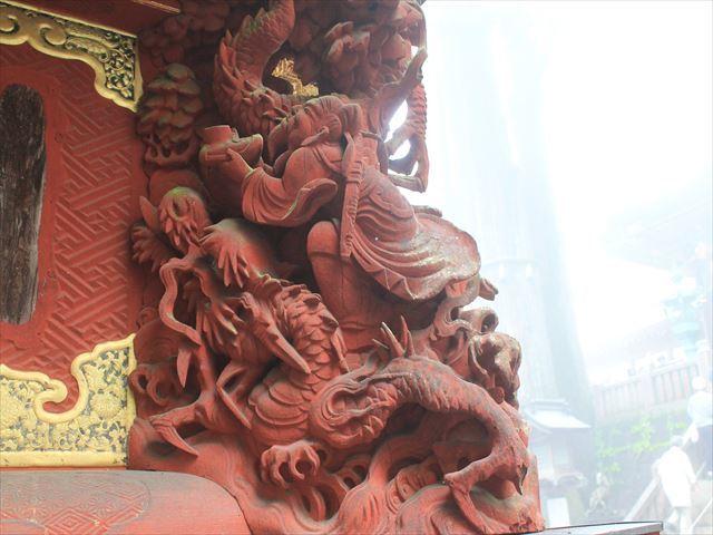 三峰神社②IMG_7798