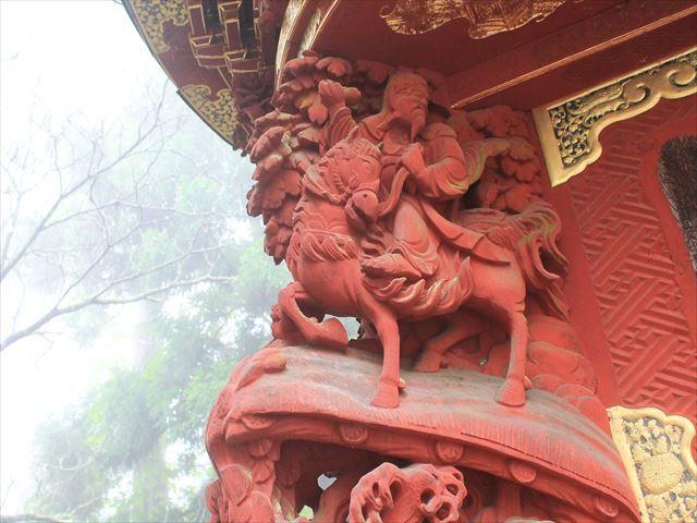 三峰神社②IMG_7799