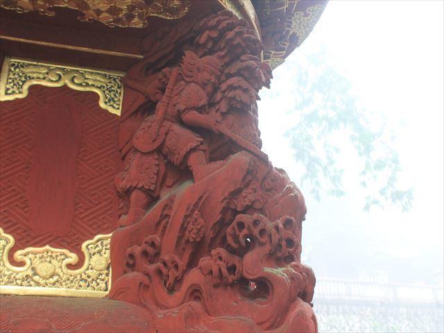 三峰神社②IMG_7800
