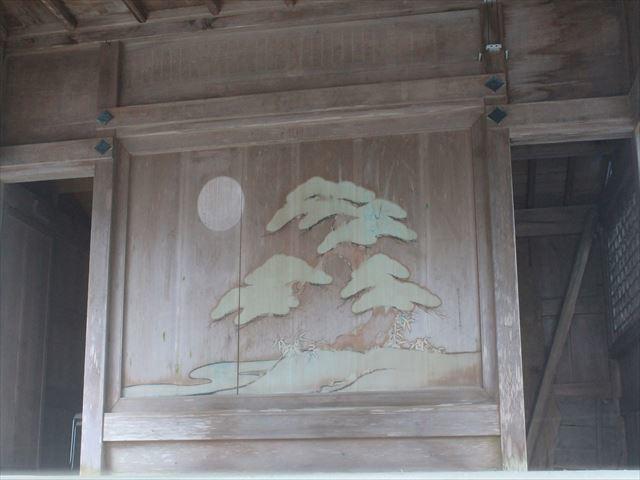 三峰神社②IMG_7804