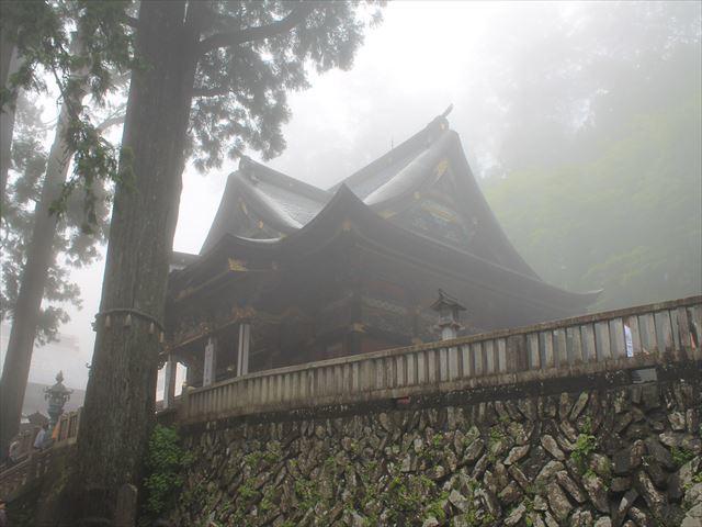 三峰神社②IMG_7805