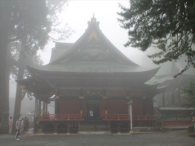 三峰神社②IMG_7808
