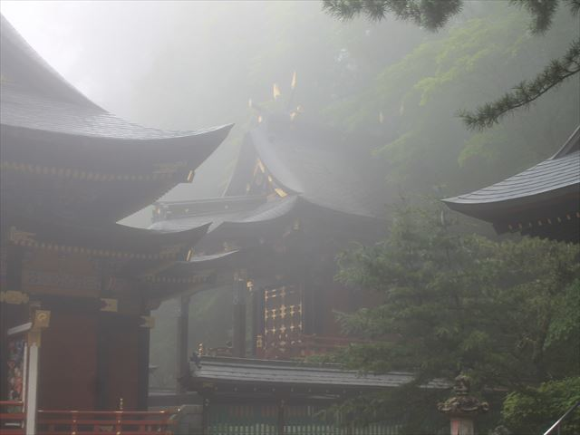 三峰神社②IMG_7809