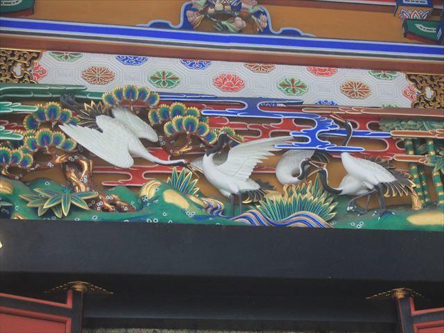 三峰神社②IMG_7811