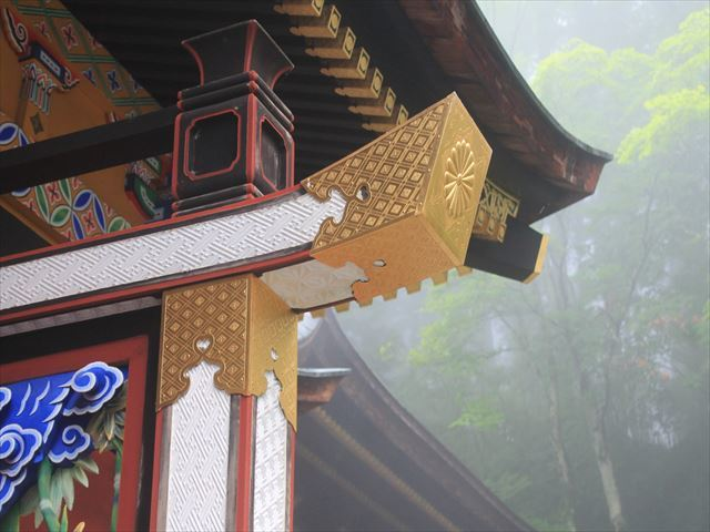 三峰神社②IMG_7814