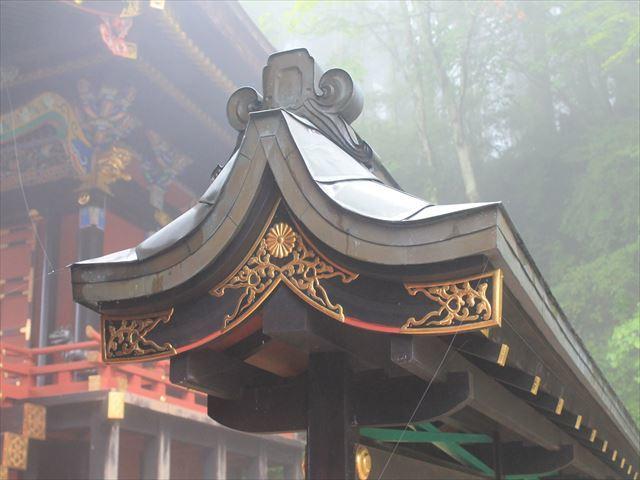 三峰神社②IMG_7815