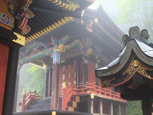 三峰神社②IMG_7816