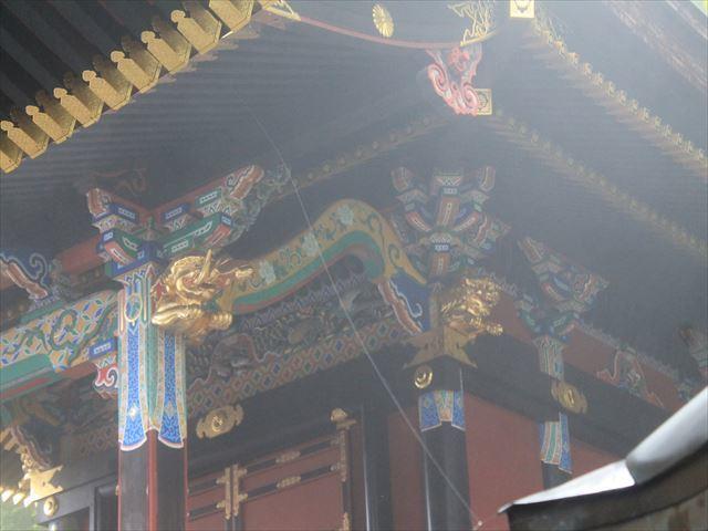 三峰神社②IMG_7817