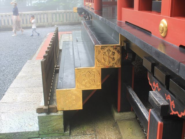 三峰神社②IMG_7818