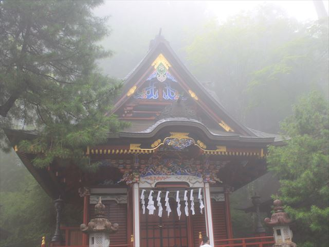 三峰神社②IMG_7820