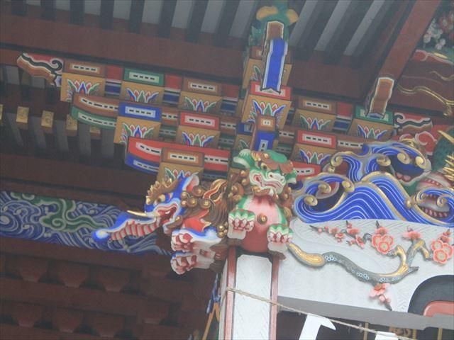 三峰神社②IMG_7821