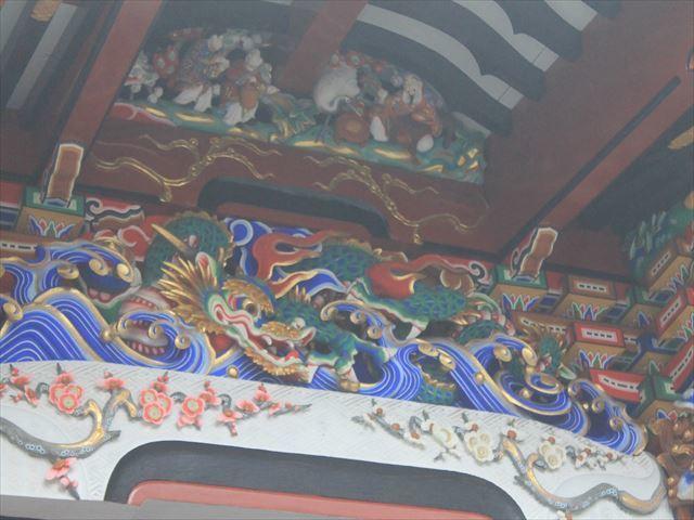 三峰神社②IMG_7822