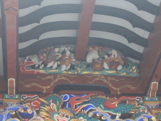 三峰神社②IMG_7823