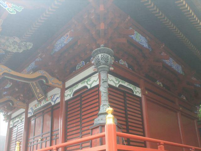 三峰神社②IMG_7824