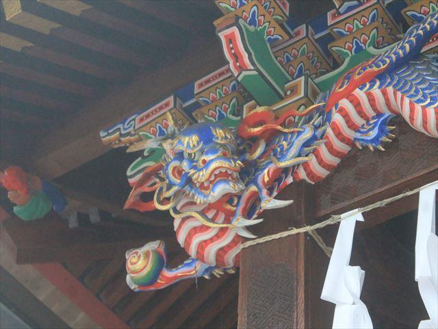 三峰神社②IMG_7827